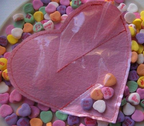 dulces-detalles-san-valentin-2