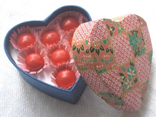 dulces-detalles-san-valentin-3