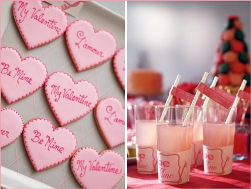dulces-detalles-san-valentin-5