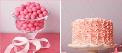 dulces-detalles-san-valentin-6