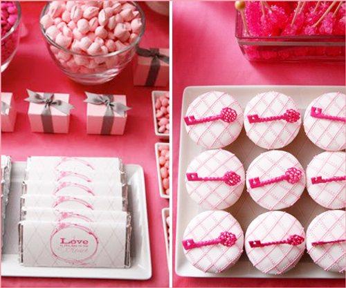 dulces-detalles-san-valentin-7