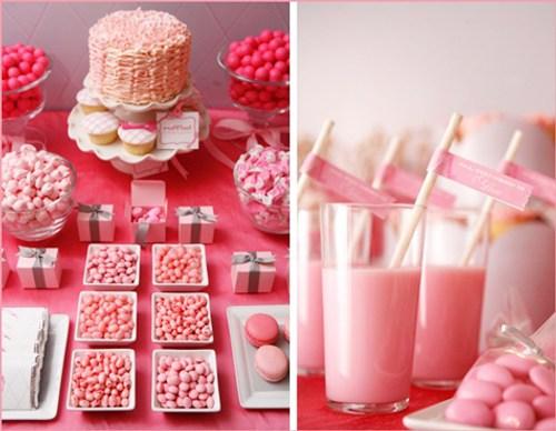 dulces-detalles-san-valentin-8