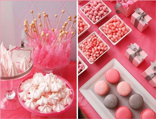 dulces-detalles-san-valentin-9