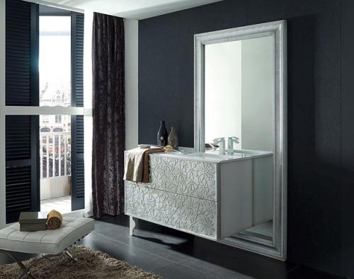 ed n mueble de ba o elegante e innovador decoracion in