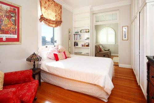 elegancia-luminosidad-piso-10