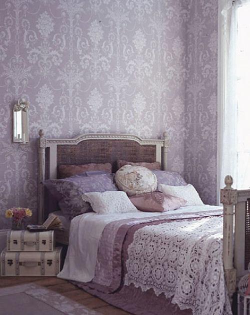 elegancia-purpura