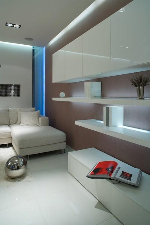 elegante-apartamento-diseno-11