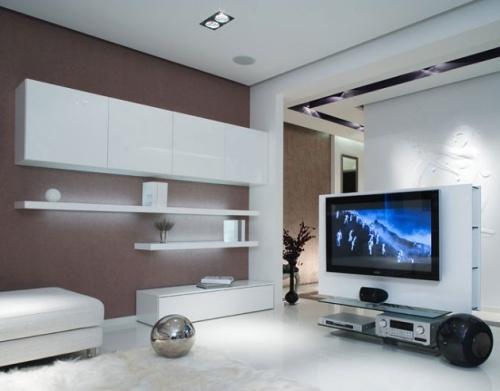 elegante-apartamento-diseno-12