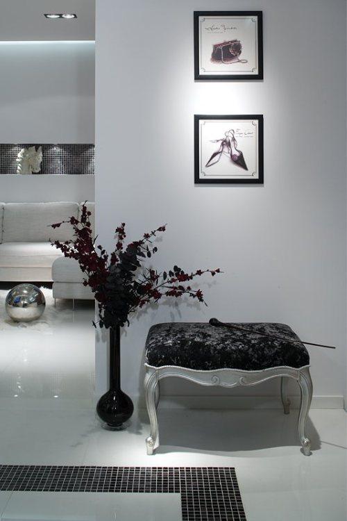 elegante-apartamento-diseno-13