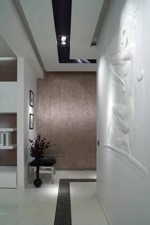 elegante-apartamento-diseno-14