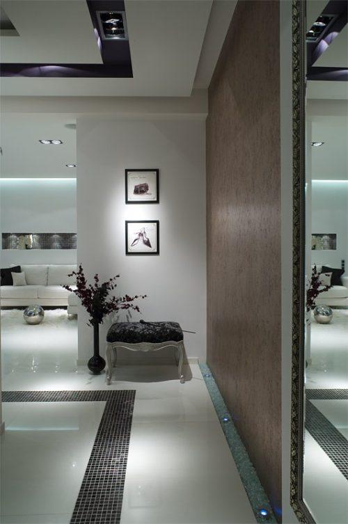 elegante-apartamento-diseno-15