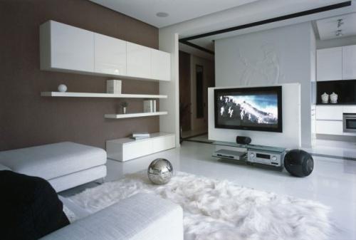 elegante-apartamento-diseno-16