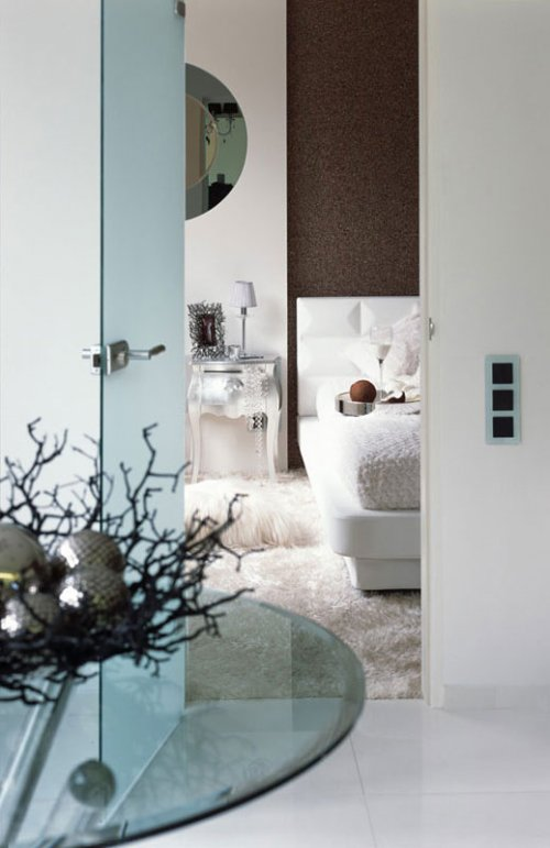 elegante-apartamento-diseno-2