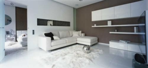elegante-apartamento-diseno-4