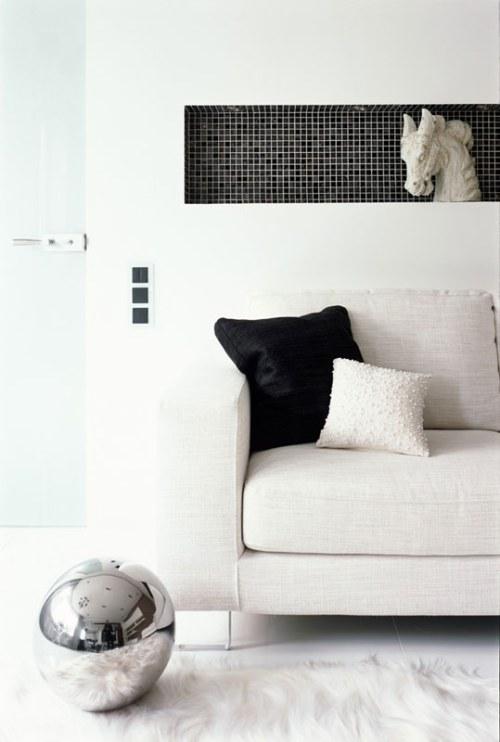 elegante-apartamento-diseno-5