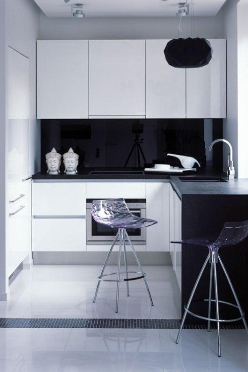 elegante-apartamento-diseno-6