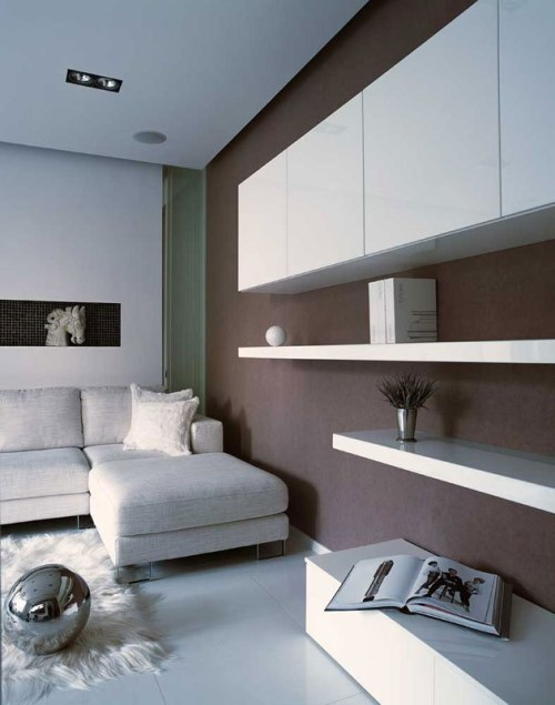 elegante-apartamento-diseno-7