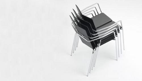 elegantes-sillas-apilables-2