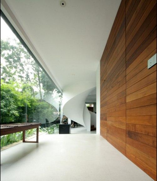 escalera-original-1