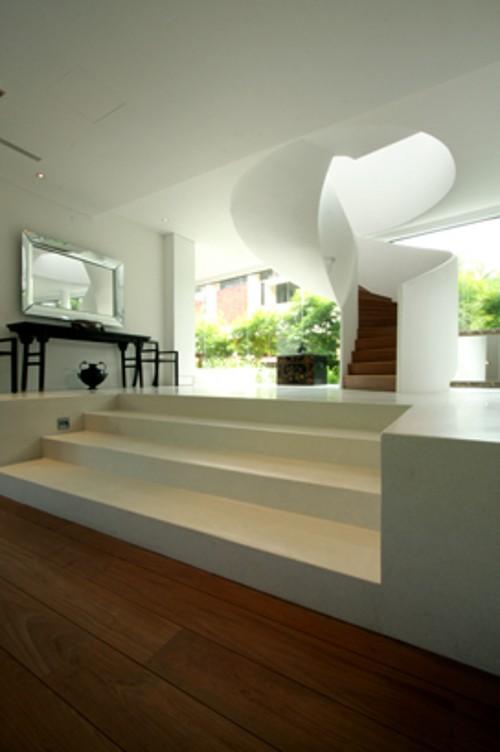 escalera-original-2