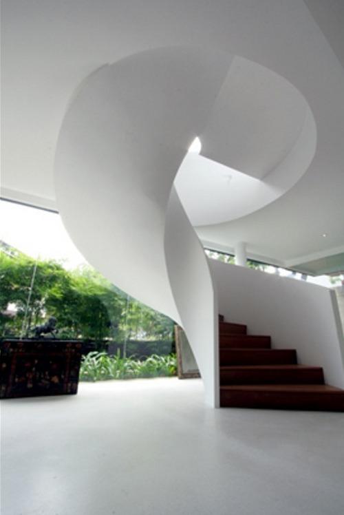 escalera-original-3