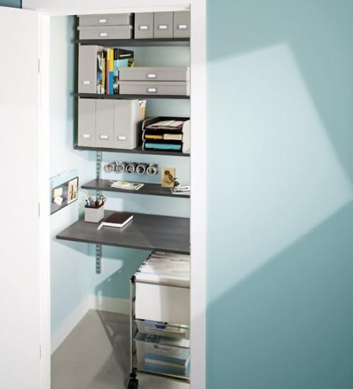 escritorio-armario-1
