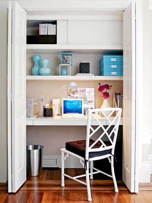 escritorio-armario