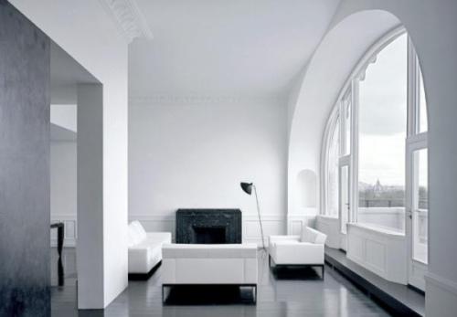 espacios-blanco-y-negro-6