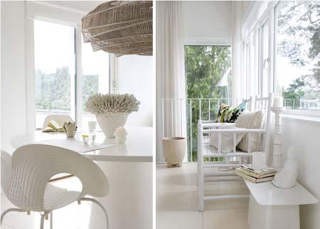 espacios-blancos-minimalistas-31