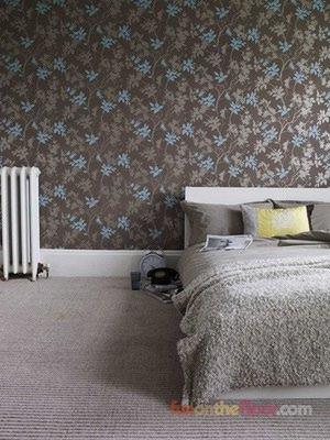 espacios-decorados-con-alfombras-13