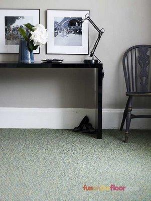 espacios-decorados-con-alfombras-4