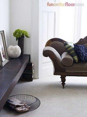 espacios-decorados-con-alfombras-5