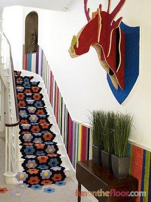 espacios-decorados-con-alfombras-9