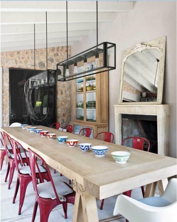 Decoracion in p gina 65 de 361 decoraci n del hogar for Paginas decoracion hogar