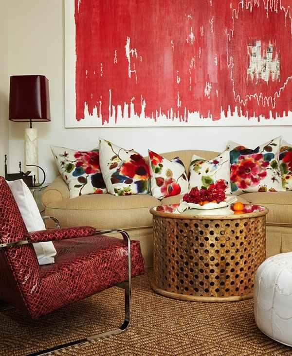 estilos para decorar la casa