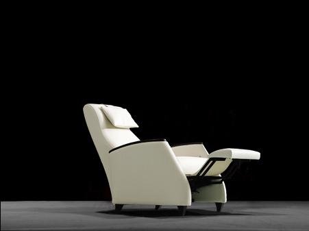 exquisitos-sofas-salon-2