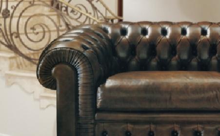 exquisitos-sofas-salon-3