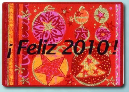 feliz-ano-2010-6