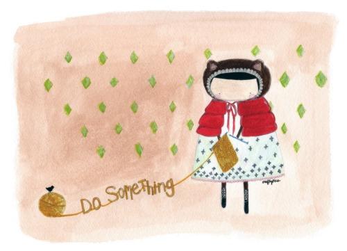 finde-tejiendo