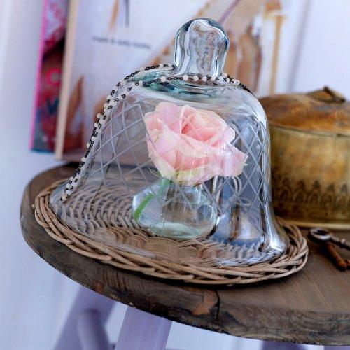 Flores para decorar el hogar decoracion in for Adornos de decoracion para el hogar