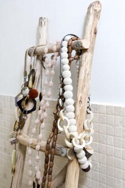 funcional-decorativa-escalera-bano-3