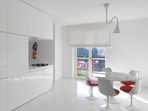 futurista-rojo-blanco-2