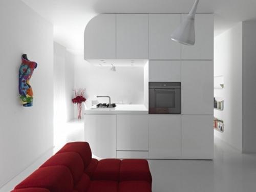 futurista-rojo-blanco-5