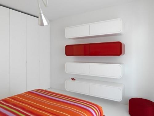 futurista-rojo-blanco-6