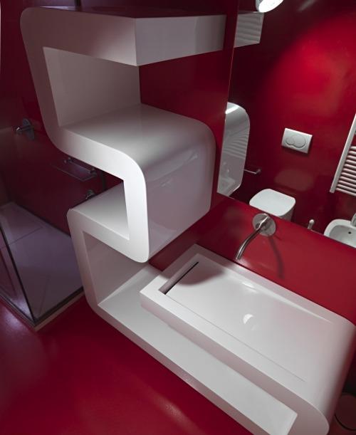 futurista-rojo-blanco-7