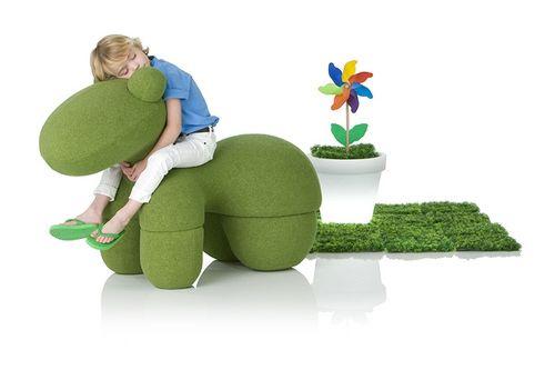 giddy-up-divertida-silla-ninos