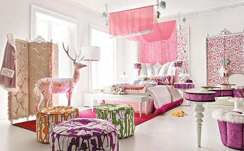 glamourosos-coloridos-dormitorios-ninas-6