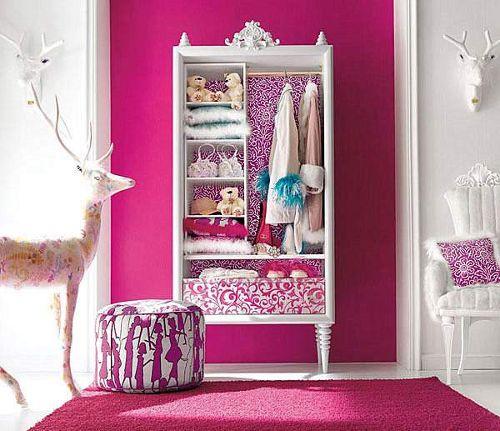 glamourosos-coloridos-dormitorios-ninas-7