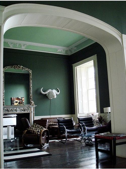 grandes-espejos-en-el-salon-12