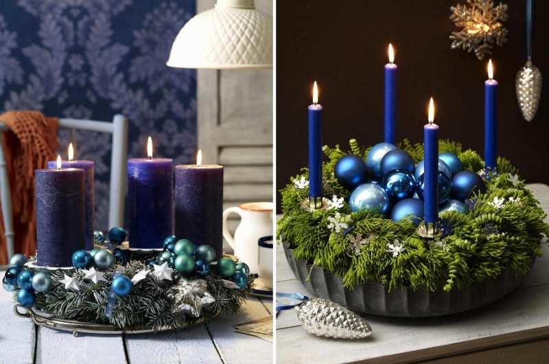 handmade de navidad y nochevieja